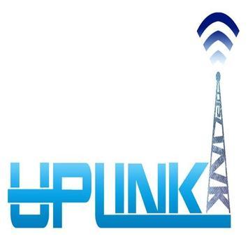 Uplink Servers poster