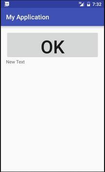 test app 2 poster