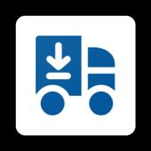 Cogzy Drivers icon
