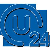U24 icon