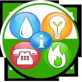 Servicios Cobija icon