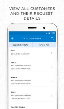 Panasonic - Retailer App for Android - APK Download