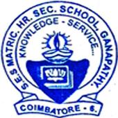 SES Matriculation HS School icon