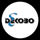 Dekobo APP icon