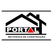 Portal dos Materiais icon