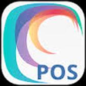 Billing & Inventory App icon