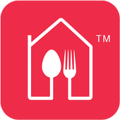 Dine Inn - Home-cooked Food icon