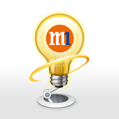 M1 Learning Centre icon