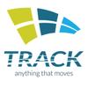 TRACK ícone