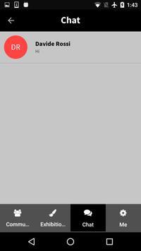 SWITCH 2016 apk screenshot