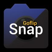 GoFlipSnap icon