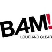 Bam! (S) Pte Ltd icon