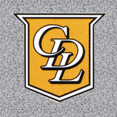 CDL Tell_Us icon