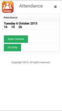 DIGO Corporation apk screenshot