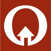 Home-Fix icon