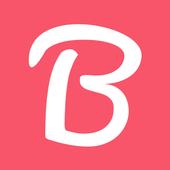 JobsBEAM: Tìm Việc icon
