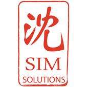 FMA - Sim Solutions icon