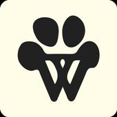 The Wagington Luxury Pet Hotel icon