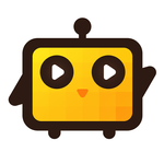 Cube TV - Komunitas live stream gaming APK