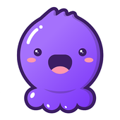 Hello Yo icon