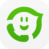 Bigo.Free Phone Call&Messenger simgesi
