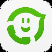 Bigo.Free Phone Call&Messenger icon