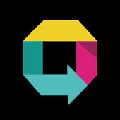 OneService icon