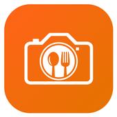 Snap&Eat icon