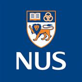 NUS Executive Education icon