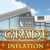 SMU Board Game - GIGAME icon