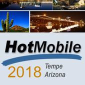 HotMobile icon