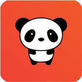 Best Foodpanda Singapore Help icon