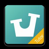 Tutormy for tutors icon