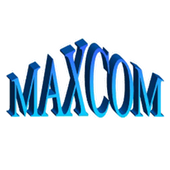 MaxCom Technology icon