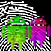 TouchTouchDroid icon