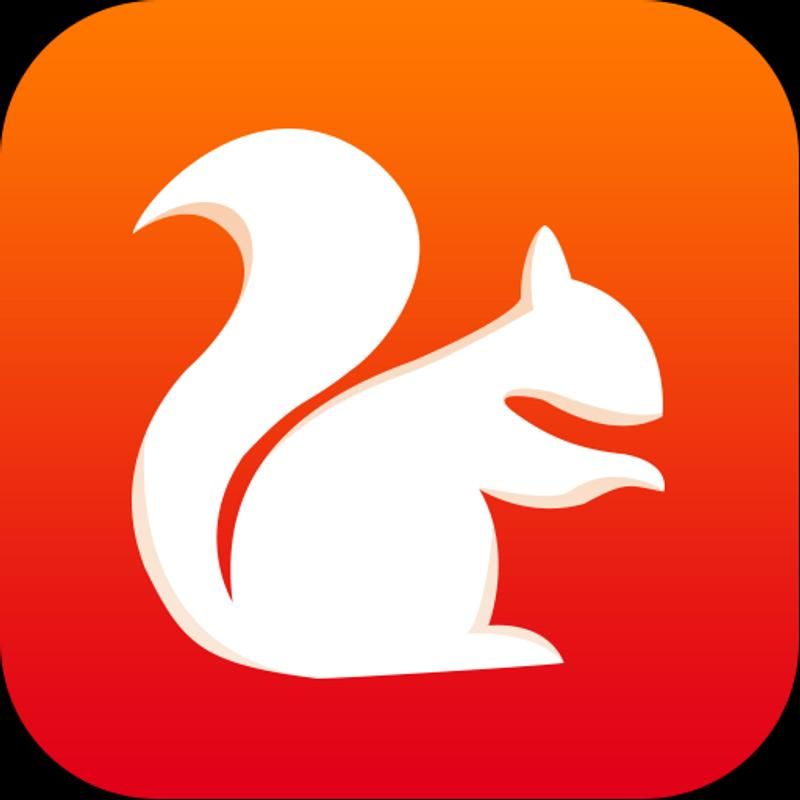 Uc Mini Guide For Uc Browser Apk Download Free Communication App