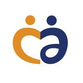 Astralink Lifecare icon