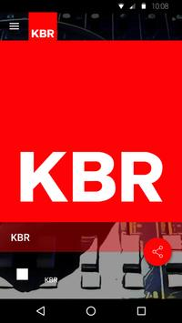 KBR screenshot 1