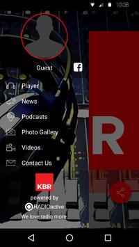 KBR screenshot 2