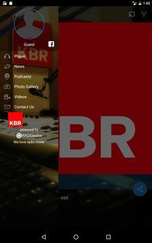 KBR screenshot 9