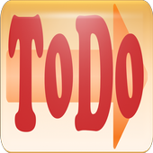 Guide To Singapore: ToDo-Today icon