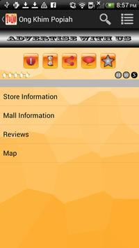 Guide To Singapore: ToDo-Today apk screenshot