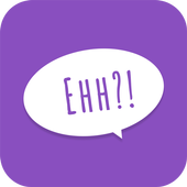 ComplainHub icon