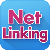 NetLinking icon