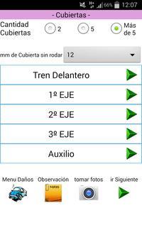 SGI Android apk screenshot