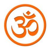 Panchanga icon