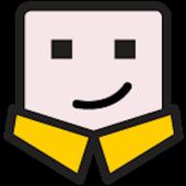Wiser - Companion icon