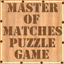 Master of Matches Free APK
