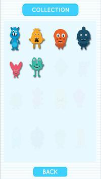 Got Eggs? - Tamago apk screenshot