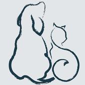 Grey Muzzle icon